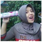 sweet03